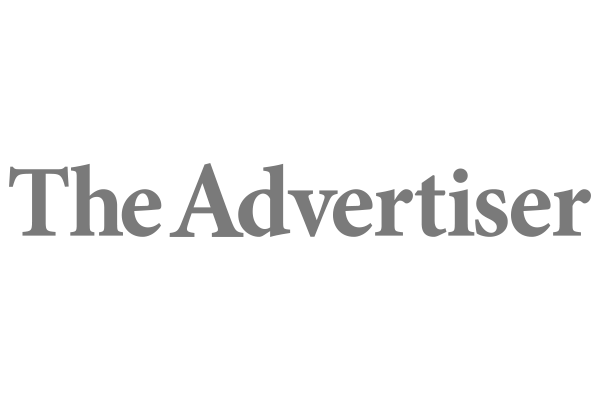 Advertiser-grey