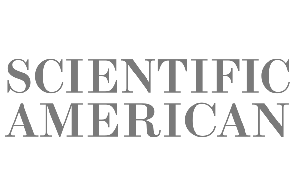 scientific-americal-grey