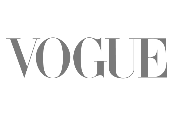 vogue-grey