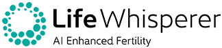 LW_logo_web