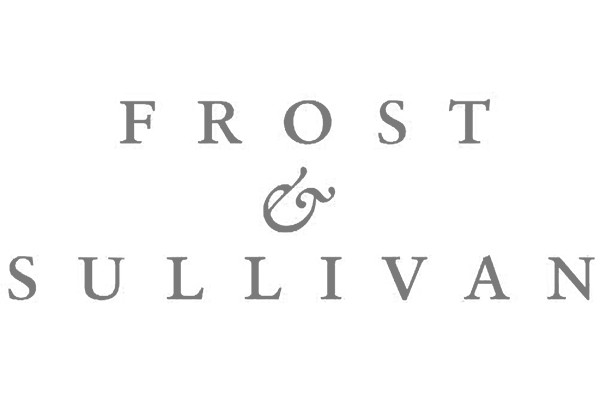 frost and sullivan 1-grey