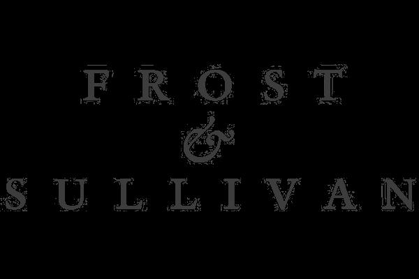 frost and sullivan 1